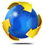 SVL Energie logo